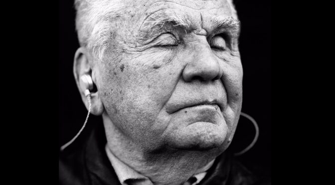 Âge et pertes d'intelligibilité chez les personnes presbyacousiques appareillées – Retour sur le projet Genopath